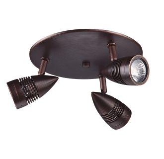 DVI Lighting DVP2783