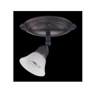 DVI Lighting DVP7481