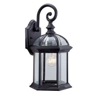 DVI Lighting OCA140800