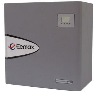 Eemax AP064208