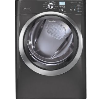 Electrolux EIMED60LSS