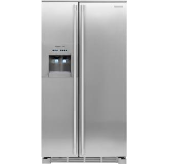 Electrolux E23CS78HP