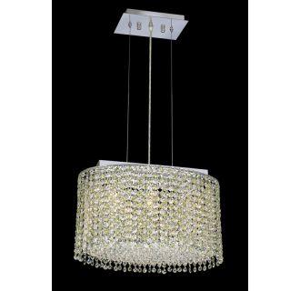 Elegant Lighting 1392D26C-JT