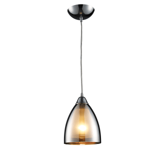 Elk Lighting 10073/1