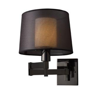 Elk Lighting 10110/1