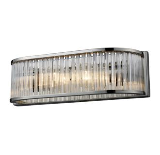 Elk Lighting 10126/2