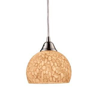 Elk Lighting 10143/1