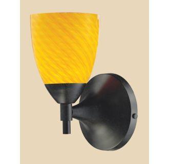 Elk Lighting 10150/1