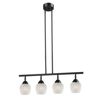 Elk Lighting 10153/4