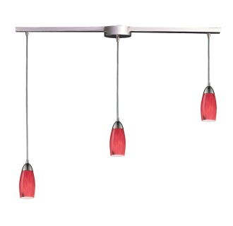 Elk Lighting 110-3L