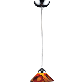 ELK Lighting 1477/1