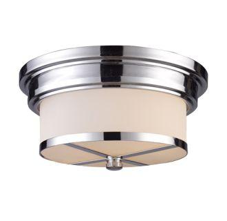 Elk Lighting 15015/2