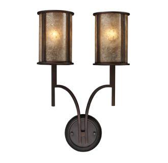 Elk Lighting 15030/2