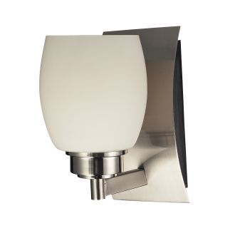 Elk Lighting 17100/1