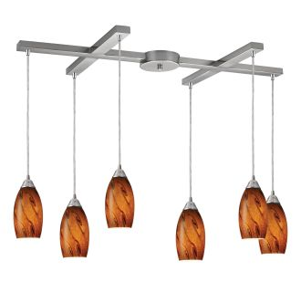 Elk Lighting 20001/6