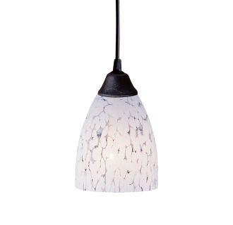 Elk Lighting 406-1