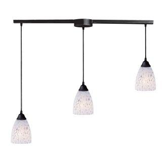 Elk Lighting 406-3L