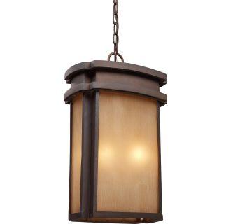 ELK Lighting 42143/2