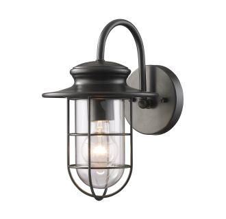 Elk Lighting 42284/1