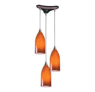 Elk Lighting 502-3