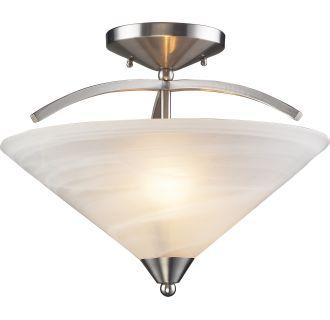 ELK Lighting 7633/2