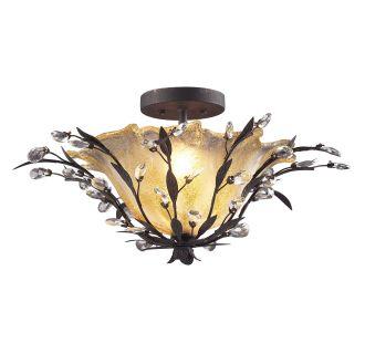 Elk Lighting 8059/2