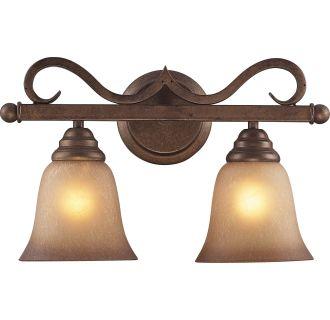 ELK Lighting 9321/2