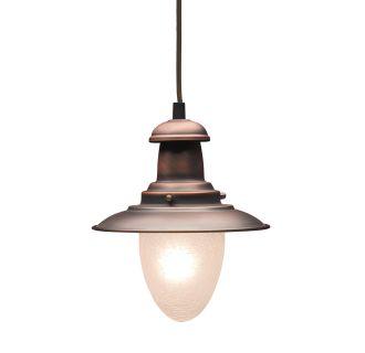 ELK Lighting 010