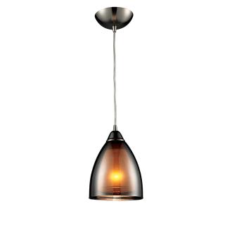 Elk Lighting 10053/1