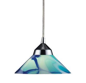 ELK Lighting 1477/1