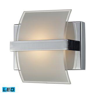 ELK Lighting 81030/1