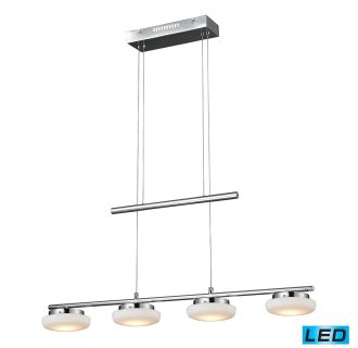 ELK Lighting 81053/4