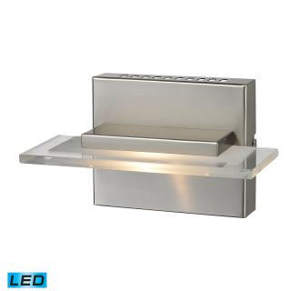 ELK Lighting 81070/1