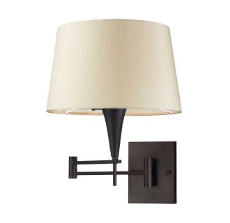 Elk Lighting 10292/1