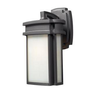 Elk Lighting 42340/1