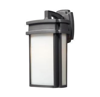 Elk Lighting 42341/1