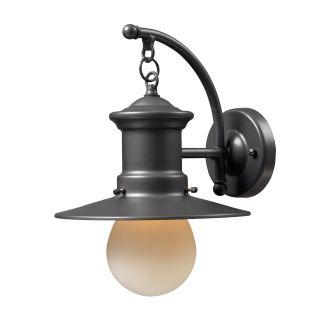 Elk Lighting 42406/1