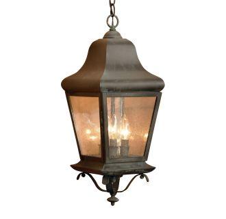 Elk Lighting 5314-C