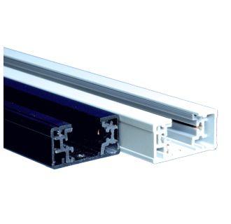 Eurofase Lighting 1002