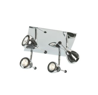 Eurofase Lighting 12402