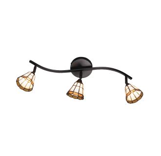 Eurofase Lighting 13704