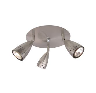 Eurofase Lighting 13732