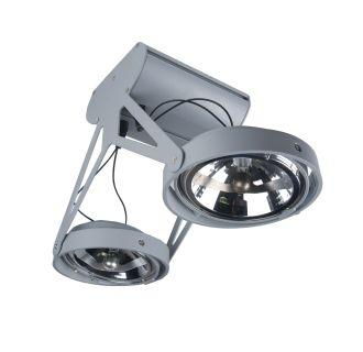 Eurofase Lighting 14777