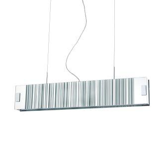 Eurofase Lighting 16026