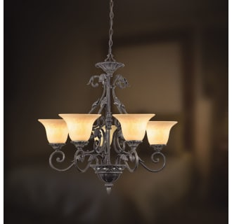 Eurofase Lighting 16563