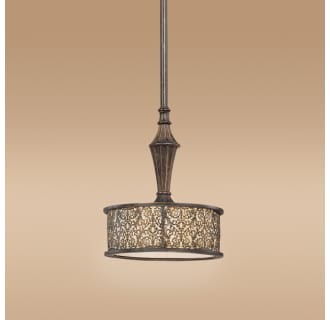 Eurofase Lighting 16565