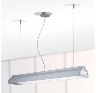 Eurofase Lighting 16571