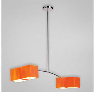 Eurofase Lighting 16626