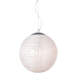 Eurofase Lighting 17733