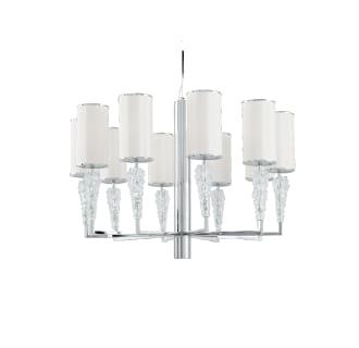 Eurofase Lighting 17774
